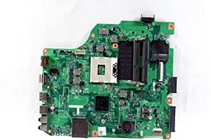 Dell Motherboard W8N9D Inspiron 3520
