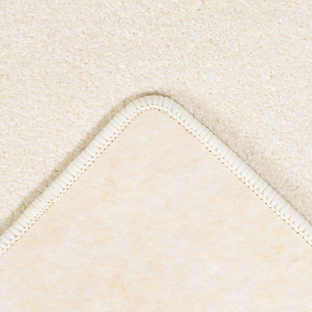 Havatex Velours Teppich Burbon - 16 16 16 moderne sowie klassische Farben   Top Preis-Leistung   Prüfsiegel  TÜV-geprüft & schadstoffgeprüft, Farbe Schoko-Braun, Größe 200 x 250 cm B00FQ120BU Teppiche d9c369