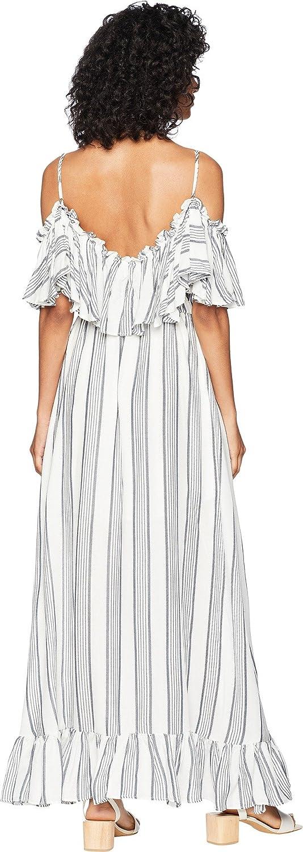 5a2c0546808 Tart Womens Ryan Maxi Dress at Amazon Women s Clothing store