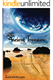 Ancient Treasure (Lost Sols Book 1)