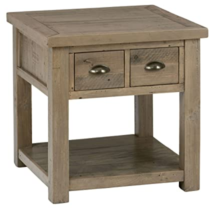 mission leicksolidoakmissioncoffeetable solid end coffee master ash two cfm leick table drawer hayneedle product