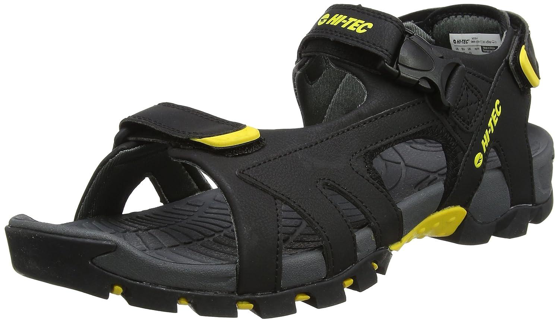Hi-Tec Zamoro Ultra, Sandales de Randonnée Homme O006525