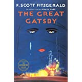The Great Gatsby: The Authorized Edition (English Edition)