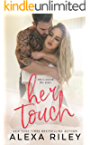 Her Touch