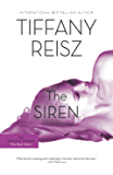 The Siren (The Original Sinners Book 1)