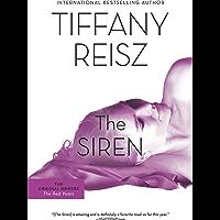 The Siren (The Original Sinners Book 1)