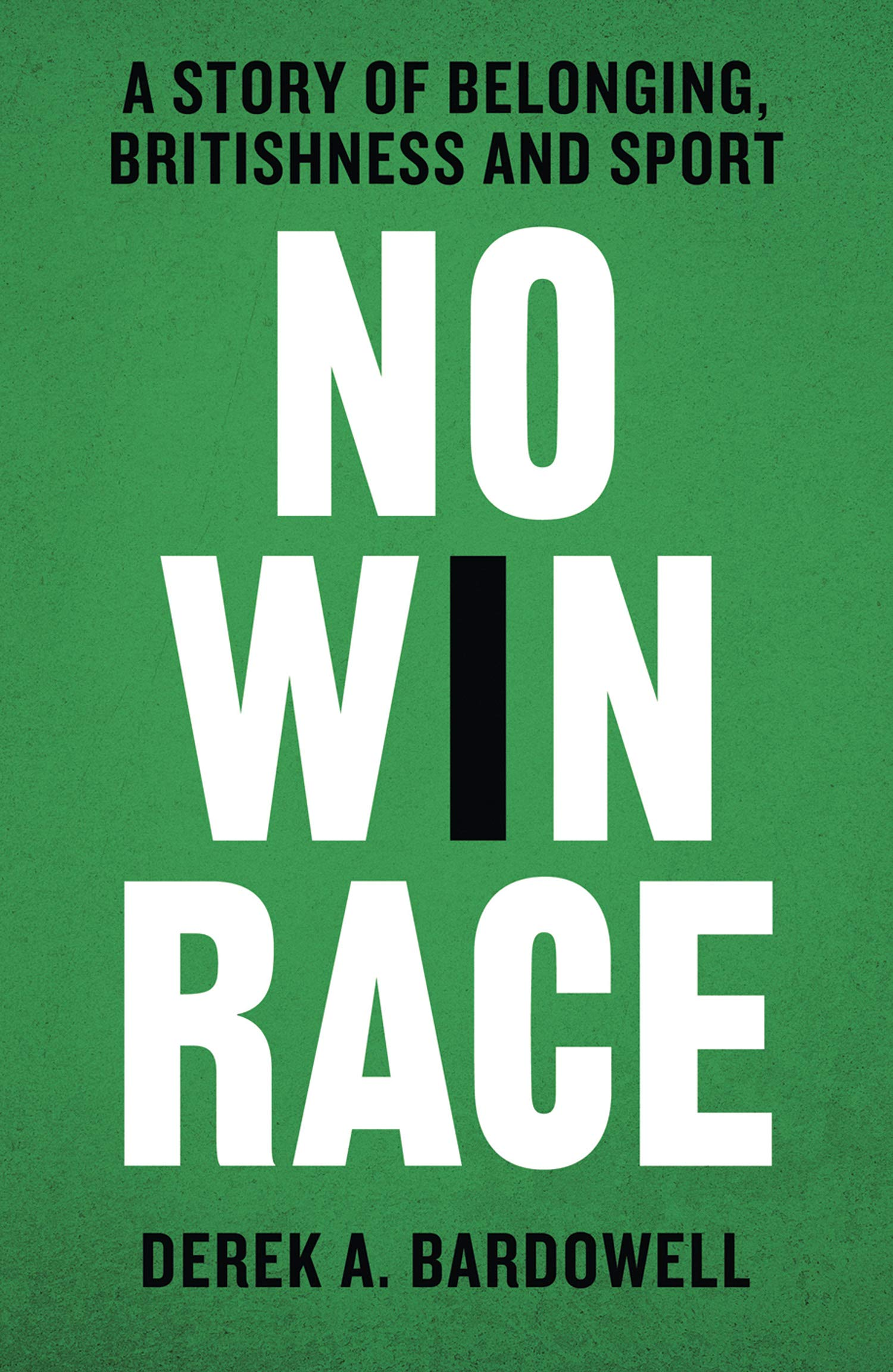 Image result for no win race