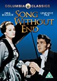 Song Without End [Import anglais]