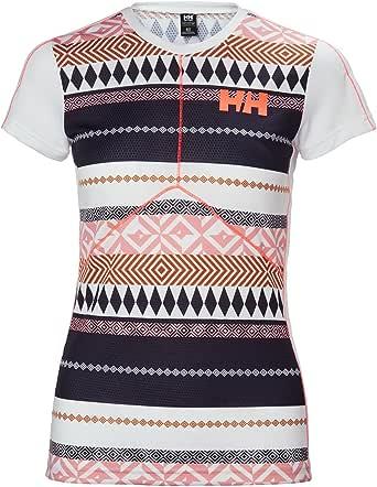 Helly Hansen Women's LIFA Active T-Shirt