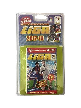 Gorjuss 2018 Blister 10 Briefumschläge Sammelkarten Sonstige Spielzeug-Artikel