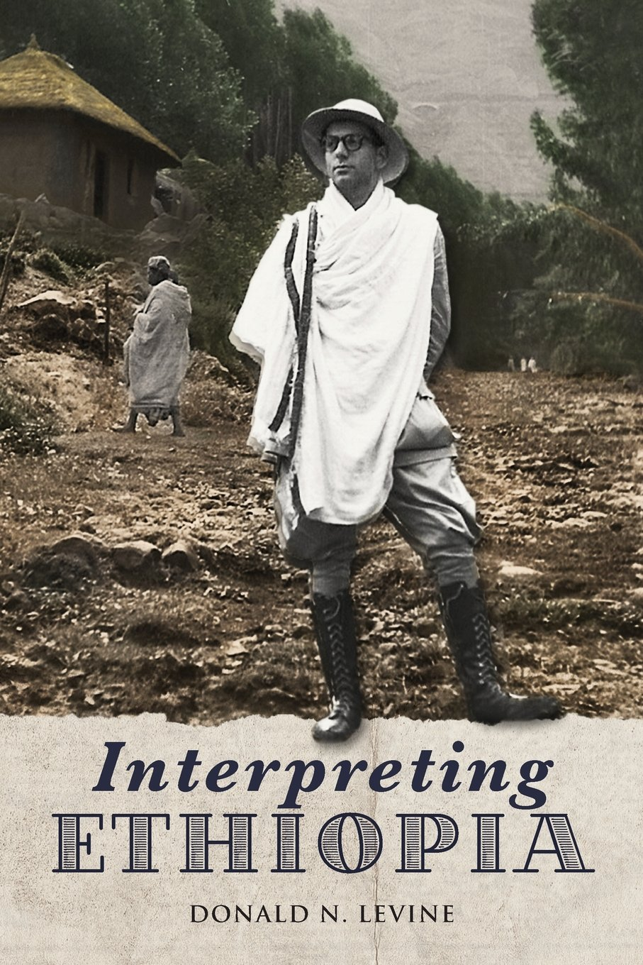 interpreting-ethiopia-observations-of-five-decades