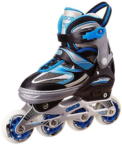 Buy Cosco Sprint Roller Skates Online