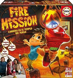 IMC Toys Power Run (Distribución 95991): Amazon.es: Juguetes y juegos