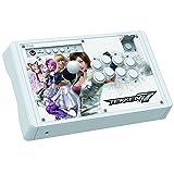 HORI Real Arcade Pro Hayabusa Tekken 7 Edition