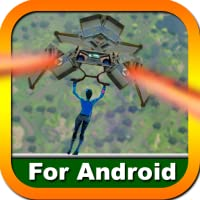 Best Games : Battle New Action Games for Android
