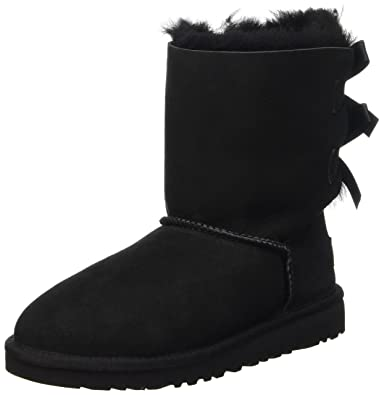 ugg bailey bow uk 7