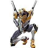RG エヴァンゲリオン 汎用ヒト型決戦兵器 人造人間エヴァンゲリオン試作零号機 1/144スケール 色分け済みプラモデル
