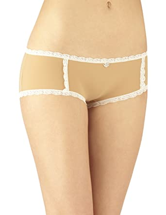 Banana Moon Womens AZANE TIMELESS Plain or unicolor Brief Banana Moon Outlet Browse Sale Great Deals Outlet Visit Buy Cheap Low Shipping Fee zsdL68bYYE