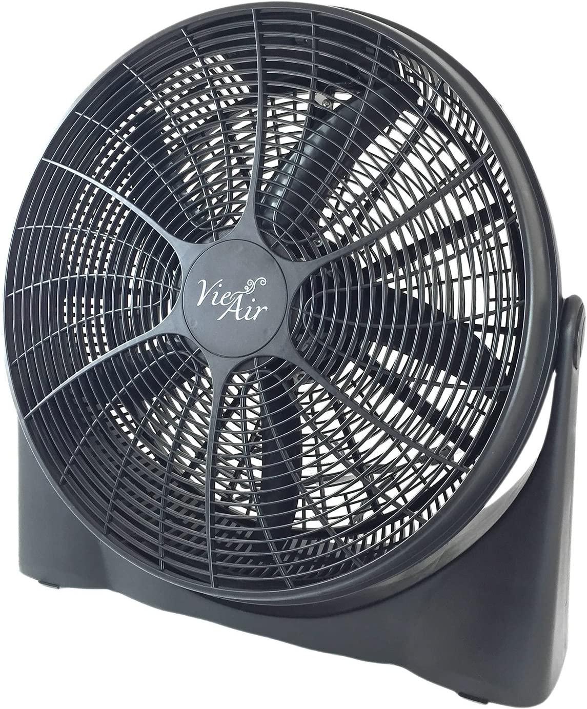 "Vie Air 20"" High Velocity Floor Fan"