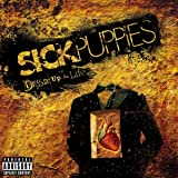 Dressed Up As Life [Explicit]