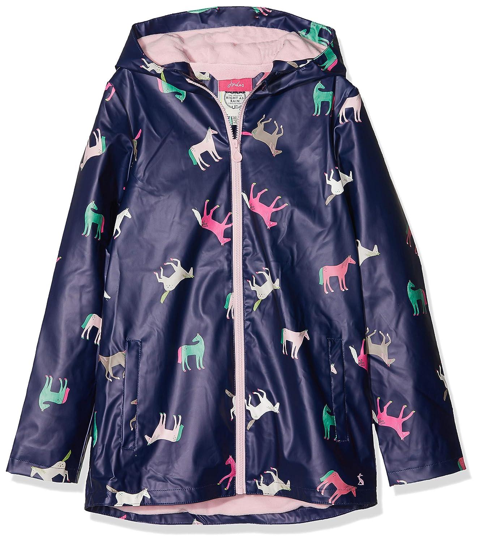 Joules Raindance Abrigo para Ni/ñas