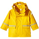 Sterntaler Baby Boys Regenjacke Ungefüttert Raincoat