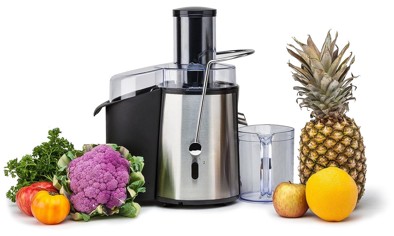 Power Juicer Signora Homelife Best Home Kitchen 1500x898
