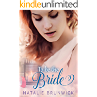 To be the Bride: A Sweet Lesbian Romance