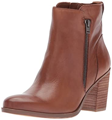 Women's Kala Boot