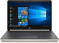 HP 14-CF0014DX Core-i3