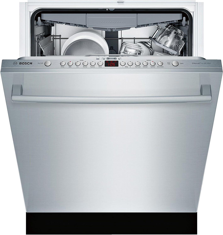 Bosch sgx68u55uc 24