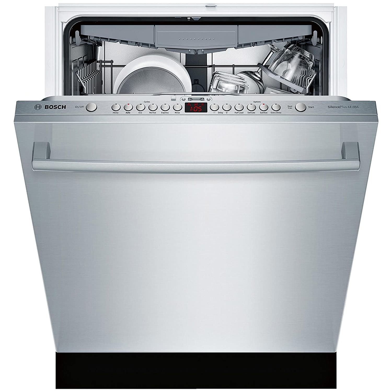 Amazon.com: Bosch sgx68u55uc 24