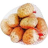 Namdhari Fresh Potato, 5kg