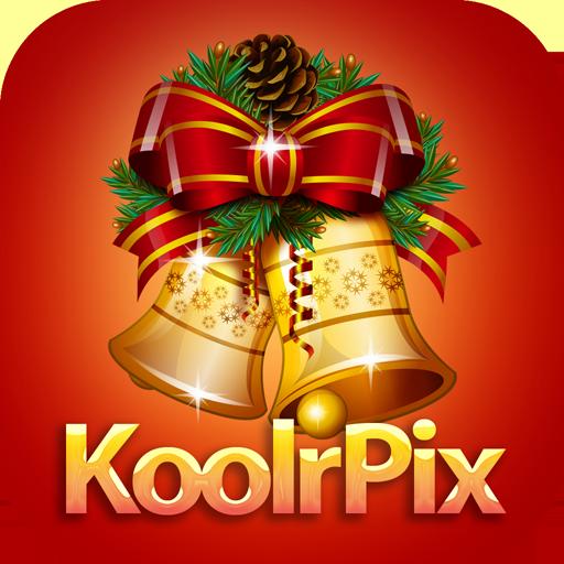 KoolrPix Christmas