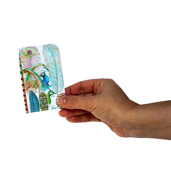 Amazon.com: clásico de Nicole Tamarin titular de la tarjeta ...