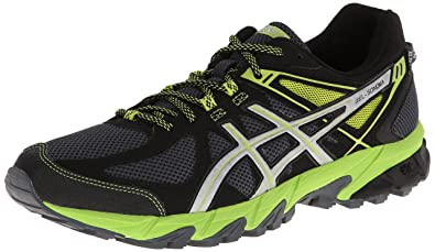 new style 08d9c e0cf1 Amazon.com | ASICS Men's GEL-Sonoma Running Shoe | Trail Running