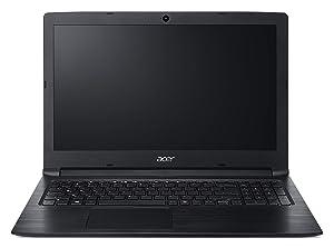 Acer Aspire A315-32 15.6 inç Dizüstü Bilgisayar Intel Celeron 4 GB 500 GB Linux