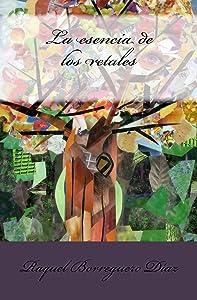 La esencia de los retales (Spanish Edition)