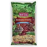 Kaytee Backyard Wildlife, 5-Pound Bag