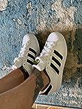 Yo! Old School! Flashback Adidas Superstars!