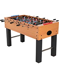 Good American Legend Charger Foosball Table