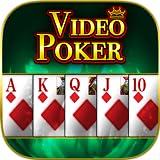 Video Poker - kostenlos spielen! Spielen Sie und laden Sie die besten klassischen Stil Casino-Kartenspiel App kostenlos. Mit Jacks or Better und progressive Jackpots. Neu für 2015! (keine Internet-oder WiFi erforderlich)