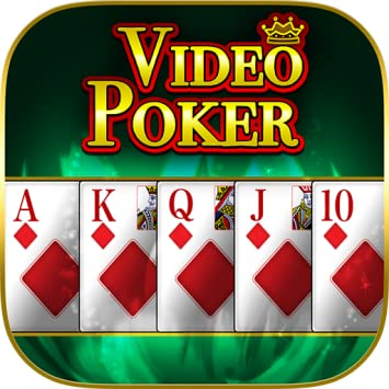 Best time of day to play video poker epiphone casino elitist gaucher