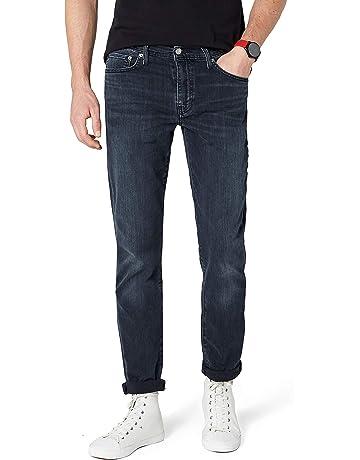 39e1f992867 Levi s 511 Slim Fit - Jeans para Hombre