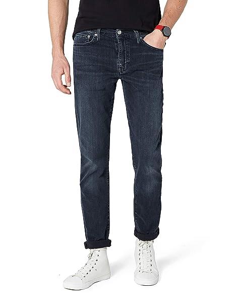 85c1a0c9b95a0 Levi s 511 Slim Fit - Jeans para Hombre  Amazon.es  Ropa y accesorios