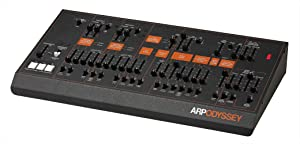 ARP ODYSSEY Module