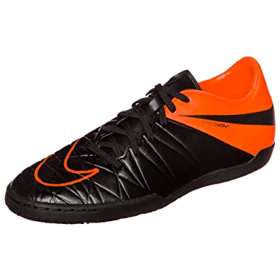 44aebaa4b438 Nike Hyper Venom Phelon II TC Indoor Men s Football Boots