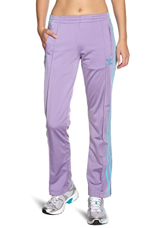 adidas Pantalon de Sport pour Femme Firebird Track, Femme ...
