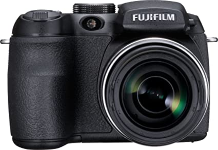 amazon com fujifilm finepix s1500 10mp digital camera with 12x rh amazon com