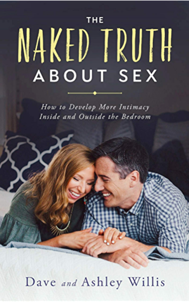 ashley sarver sex